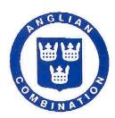 angian