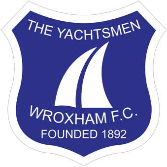 Wroxham Football Club