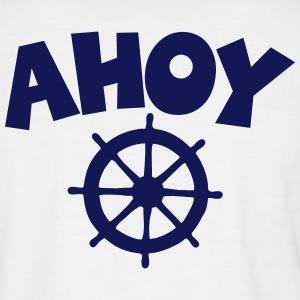ahoy-wheel-