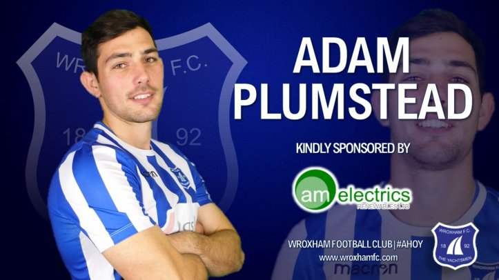 Adam Plumstead.jpg