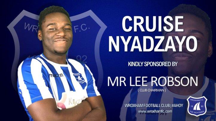 Cruise Nyadzayo.jpg