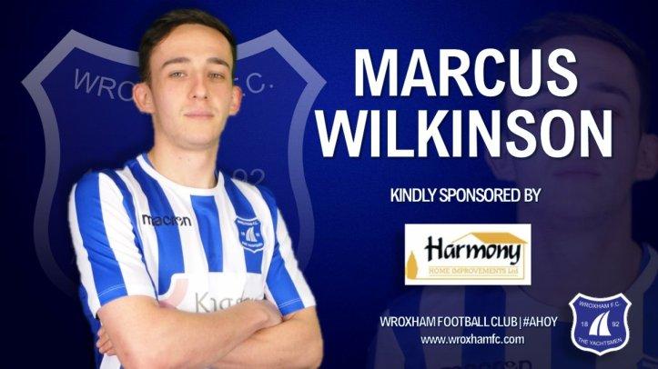 Marcus Wilkinson.jpg