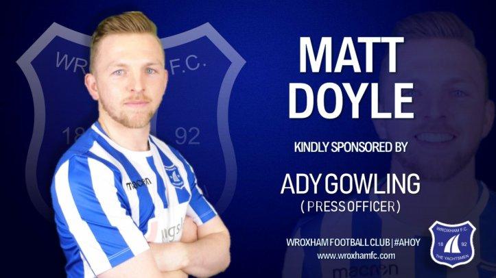 Matt Doyle.jpg